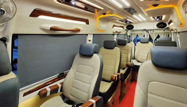 9 seater tempo traveller for rent in bangalore.innova crysta for rent,hire innova crysta,innova crysta rent per day,innova crysta rent per km,innova crysta taxi,innova crysta per km rate,innova crysta taxi rate,innova crysta wedding car,innova car rent per day,innova rate per km,innova car rent per km,innova km rate,innova travel rate,tempo traveller for rent in bangalore,tempo traveller rent near me,tempo traveller price in bangalore,luxury tempo traveller in bangalore,tempo traveller rent per km,tempo traveller rent per km,tempo traveller for outstation,tempo traveller rate,tempo traveller 12 seater rent,tempo traveller per km rate,tempo traveller rent per day,tempo traveller 12 seater price,tempo traveller 12 seater rent per km,traveller bus price 17 seater,force traveller 20 seater price,tempo traveller 17 seater price,force traveller 20 seater on road price,force traveller 7 seater price,tempo traveller 14 seater price,tempo traveller price per km,tempo traveller 16 seater rent per km,traveller bus price 14 seater,tembo travel price,tt travels price in bangalore,tt vehicle price in bangalore,17 seater tempo traveller per km rate,traveller bus rent per km,tempo traveller 26 seater rent per km,12 seater tempo traveller price per km,tempo traveller for rent near me,tt travels price per km,tempo traveller on rent per km,force traveller 14 seater price,tt price in bangalore,tempo traveller 14 seater rent per km,12 seater tempo traveller hire,traveller rate per km,force traveller 12 seater price rent,tempo traveller 12 seater rent per km in bangalore,traveller bus price 17 seater on rent,tempo traveller 20 seater rent per km,tempo traveller 9 seater price,tempo traveller 14 seater rent price,tempo traveller 12 seater price in bangalore,16 seater tempo traveller price,traveller per km rate,17 seater bus rate per km,traveller 12 seater price,traveller on rent near me,20 seater tempo traveller price,tempo traveller km rate,traveller rent per km,17 seater tempo traveller