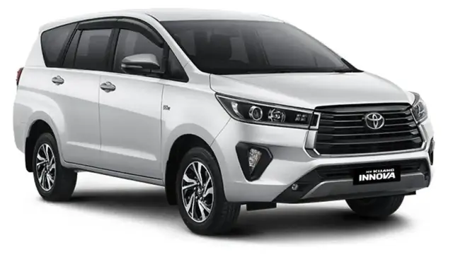 Crysta car rental in Bangalore.innova per km rate for outstation,innova crysta monthly rental,innova rate per km,innova fare per km,innova rental price per km,crysta car rental in bangalore,crysta car hire in bangalore,innova crysta taxi price per km,innova travel rate per km