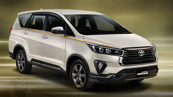 Innova Crysta Rent Per day for Outstation.innova crysta monthly rental, innova rental price per km,innova per kilometer rate, innova crysta rate per km,innova price per km,innova taxi per km rate, innova cab rates per km,innova taxi price per km,innova crysta car rental, innova car rate per km,innova crysta taxi price per km,innova travel rate per km,innova cost per km,innova crysta for outstation,innova crysta rental price, innova fare per km, Innova Crysta Rent Per day for Outstation, with Cityline Cabs is the leading taxi service in Bangalore, hire innova crysta, innova crysta for rent, innova crysta per km rate, innova km rate, innova crysta taxi rate, innova car per km rate, innova ac rate per km,innova charges per km,innova car rental price, innova taxi rate per km,innova car rent per day, offering for outstation cabs.