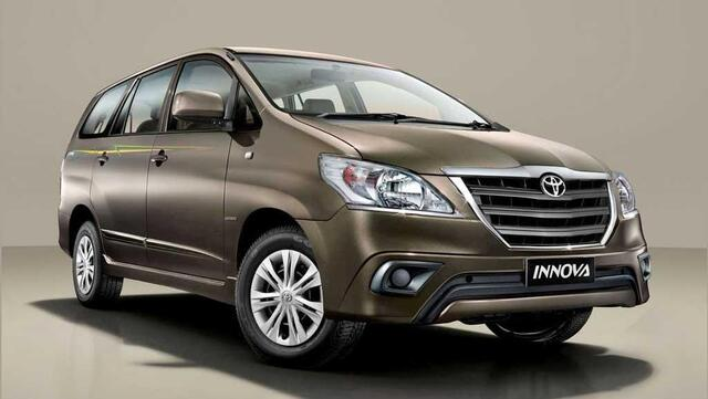 Innova Per Km Rate for Outstation.innova crysta monthly rental, innova rental price per km,innova per kilometer rate, innova crysta rate per km,innova price per km,innova taxi per km rate, innova cab rates per km,innova taxi price per km,innova crysta car rental, innova car rate per km,innova crysta taxi price per km,innova travel rate per km,innova cost per km,innova crysta for outstation,innova crysta rental price, innova fare per km, Innova Crysta Rent Per day for Outstation, with Cityline Cabs is the leading taxi service in Bangalore, hire innova crysta, innova crysta for rent, innova crysta per km rate, innova km rate, innova crysta taxi rate, innova car per km rate, innova ac rate per km,innova charges per km,innova car rental price, innova taxi rate per km,innova car rent per day, offering for outstation cabs.