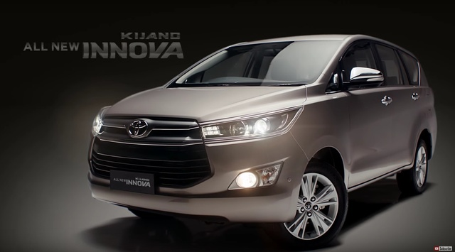 New Innova Crysta for outstation,Innova Crysta taxi for rent in Bangalore with Driver,innova car rental price per km in bangalore,innova car rental,innova car rental per day,innova car rental per km,innova car rental price,innova car rental per km in bangalore,innova car rental in bangalore,innova car rental for outstation,innova car rental mangalore,innova car rental in mysore.innova car rental belgaum,outstation innova car rental bengaluru karnataka,toyota innova car rental bangalore,innova for rent,innova crysta for rent near me,innova car taxi,innova crysta car rental,innova crysta for rent,innova crysta monthly rental,innova crysta on rent,innova crysta rent per day,innova crysta rent per km,innova crysta rental price,innova crysta taxi,innova crysta taxi near me,innova crysta taxi price,innova daily rent,innova fare,8 seater innova on rent,innova for outstation trip,innova fare per km,rent innova with driver,innova taxi near me,innova taxi price,innova taxi price per km,need innova for rent,rent innova,rent innova crysta,innova rental price per km,toyota innova rental,toyota innova rental per km,toyota innova taxi,innova taxi for outstation,innova rental price,innova on rent rs 10 per km,innova for rent near me,innova for rent with driver,innova hire,innova monthly rental,innova on hire,innova on rent,innova on rent per km,innova outstation,innova rental near me,innova outstation tariff,innova per km,innova price per km,innova rent a car,innova rent for one day,innova rent per day,innova rent per km,innova rental car,innova cab for outstation,innova car one day rent,innova car booking,innova car hire,innova car for rent without driver,innova car for rent with driver,innova cab booking near me,innova cab booking,innova car for rent near me,innova cab,booking innova for trip,crysta car taxi,crysta taxi,innova car rent per km,hire innova,hire innova crysta,hire innova for outstation,innova car on rent,innova booking for outstation,innova car monthly rental,innova