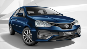Sedan car Rentals for outstation,Innova Crysta taxi for rent in Bangalore with Driver,innova car rental price per km in bangalore,innova car rental,innova car rental per day,innova car rental per km,innova car rental price,innova car rental per km in bangalore,innova car rental in bangalore,innova car rental for outstation,innova car rental mangalore,innova car rental in mysore.innova car rental belgaum,outstation innova car rental bengaluru karnataka,toyota innova car rental bangalore,innova for rent,innova crysta for rent near me,innova car taxi,innova crysta car rental,innova crysta for rent,innova crysta monthly rental,innova crysta on rent,innova crysta rent per day,innova crysta rent per km,innova crysta rental price,innova crysta taxi,innova crysta taxi near me,innova crysta taxi price,innova daily rent,innova fare,8 seater innova on rent,innova for outstation trip,innova fare per km,rent innova with driver,innova taxi near me,innova taxi price,innova taxi price per km,need innova for rent,rent innova,rent innova crysta,innova rental price per km,toyota innova rental,toyota innova rental per km,toyota innova taxi,innova taxi for outstation,innova rental price,innova on rent rs 10 per km,innova for rent near me,innova for rent with driver,innova hire,innova monthly rental,innova on hire,innova on rent,innova on rent per km,innova outstation,innova rental near me,innova outstation tariff,innova per km,innova price per km,innova rent a car,innova rent for one day,innova rent per day,innova rent per km,innova rental car,innova cab for outstation,innova car one day rent,innova car booking,innova car hire,innova car for rent without driver,innova car for rent with driver,innova cab booking near me,innova cab booking,innova car for rent near me,innova cab,booking innova for trip,crysta car taxi,crysta taxi,innova car rent per km,hire innova,hire innova crysta,hire innova for outstation,innova car on rent,innova booking for outstation,innova car monthly rental,innova