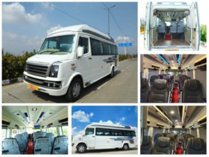 Tempo Traveller Rental Service in Bangalore.Innova Crysta taxi for rent in Bangalore with Driver,innova car rental price per km in bangalore,innova car rental,innova car rental per day,innova car rental per km,innova car rental price,innova car rental per km in bangalore,innova car rental in bangalore,innova car rental for outstation,innova car rental mangalore,innova car rental in mysore.innova car rental belgaum,outstation innova car rental bengaluru karnataka,toyota innova car rental bangalore,innova for rent,innova crysta for rent near me,innova car taxi,innova crysta car rental,innova crysta for rent,innova crysta monthly rental,innova crysta on rent,innova crysta rent per day,innova crysta rent per km,innova crysta rental price,innova crysta taxi,innova crysta taxi near me,innova crysta taxi price,innova daily rent,innova fare,8 seater innova on rent,innova for outstation trip,innova fare per km,rent innova with driver,innova taxi near me,innova taxi price,innova taxi price per km,need innova for rent,rent innova,rent innova crysta,innova rental price per km,toyota innova rental,toyota innova rental per km,toyota innova taxi,innova taxi for outstation,innova rental price,innova on rent rs 10 per km,innova for rent near me,innova for rent with driver,innova hire,innova monthly rental,innova on hire,innova on rent,innova on rent per km,innova outstation,innova rental near me,innova outstation tariff,innova per km,innova price per km,innova rent a car,innova rent for one day,innova rent per day,innova rent per km,innova rental car,innova cab for outstation,innova car one day rent,innova car booking,innova car hire,innova car for rent without driver,innova car for rent with driver,innova cab booking near me,innova cab booking,innova car for rent near me,innova cab,booking innova for trip,crysta car taxi,crysta taxi,innova car rent per km,hire innova,hire innova crysta,hire innova for outstation,innova car on rent,innova booking for outstation,innova car monthly re