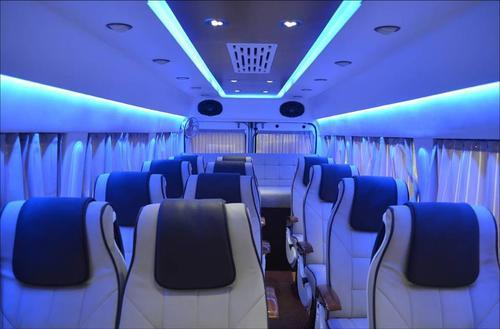 Tempo Traveller for Rent in Bangalore,innova crysta for rent,hire innova crysta,innova crysta rent per day,innova crysta rent per km,innova crysta taxi,innova crysta per km rate,innova crysta taxi rate,innova crysta wedding car,innova car rent per day,innova rate per km,innova car rent per km,innova km rate,innova travel rate,tempo traveller for rent in bangalore,tempo traveller rent near me,tempo traveller price in bangalore,luxury tempo traveller in bangalore,tempo traveller rent per km,tempo traveller rent per km,tempo traveller for outstation,tempo traveller rate,tempo traveller 12 seater rent,tempo traveller per km rate,tempo traveller rent per day,tempo traveller 12 seater price,tempo traveller 12 seater rent per km,traveller bus price 17 seater,force traveller 20 seater price,tempo traveller 17 seater price,force traveller 20 seater on road price,force traveller 7 seater price,tempo traveller 14 seater price,tempo traveller price per km,tempo traveller 16 seater rent per km,traveller bus price 14 seater,tembo travel price,tt travels price in bangalore,tt vehicle price in bangalore,17 seater tempo traveller per km rate,traveller bus rent per km,tempo traveller 26 seater rent per km,12 seater tempo traveller price per km,tempo traveller for rent near me,tt travels price per km,tempo traveller on rent per km,force traveller 14 seater price,tt price in bangalore,tempo traveller 14 seater rent per km,12 seater tempo traveller hire,traveller rate per km,force traveller 12 seater price rent,tempo traveller 12 seater rent per km in bangalore,traveller bus price 17 seater on rent,tempo traveller 20 seater rent per km,tempo traveller 9 seater price,tempo traveller 14 seater rent price,tempo traveller 12 seater price in bangalore,16 seater tempo traveller price,traveller per km rate,17 seater bus rate per km,traveller 12 seater price,traveller on rent near me,20 seater tempo traveller price,tempo traveller km rate,traveller rent per km,17 seater tempo traveller on rent 