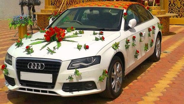 Wedding Car Rental Packages Bangalore, Innova Crysta taxi for rent in Bangalore with Driver,innova car rental price per km in bangalore,innova car rental,innova car rental per day,innova car rental per km,innova car rental price,innova car rental per km in bangalore,innova car rental in bangalore,innova car rental for outstation,innova car rental mangalore,innova car rental in mysore.innova car rental belgaum,outstation innova car rental bengaluru karnataka,toyota innova car rental bangalore,innova for rent,innova crysta for rent near me,innova car taxi,innova crysta car rental,innova crysta for rent,innova crysta monthly rental,innova crysta on rent,innova crysta rent per day,innova crysta rent per km,innova crysta rental price,innova crysta taxi,innova crysta taxi near me,innova crysta taxi price,innova daily rent,innova fare,8 seater innova on rent,innova for outstation trip,innova fare per km,rent innova with driver,innova taxi near me,innova taxi price,innova taxi price per km,need innova for rent,rent innova,rent innova crysta,innova rental price per km,toyota innova rental,toyota innova rental per km,toyota innova taxi,innova taxi for outstation,innova rental price,innova on rent rs 10 per km,innova for rent near me,innova for rent with driver,innova hire,innova monthly rental,innova on hire,innova on rent,innova on rent per km,innova outstation,innova rental near me,innova outstation tariff,innova per km,innova price per km,innova rent a car,innova rent for one day,innova rent per day,innova rent per km,innova rental car,innova cab for outstation,innova car one day rent,innova car booking,innova car hire,innova car for rent without driver,innova car for rent with driver,innova cab booking near me,innova cab booking,innova car for rent near me,innova cab,booking innova for trip,crysta car taxi,crysta taxi,innova car rent per km,hire innova,hire innova crysta,hire innova for outstation,innova car on rent,innova booking for outstation,innova car monthly rental,