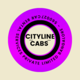 Innova Crysta taxi for rent in Bangalore with Driver