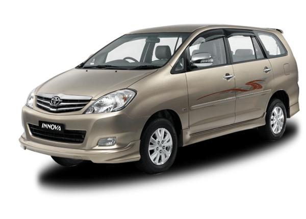 innova car rent per km in Bangalore.innova crysta for rent,hire innova crysta,innova crysta rent per day,innova crysta rent per km,innova crysta taxi,innova crysta per km rate,innova crysta taxi rate,innova crysta wedding car,innova car rent per day,innova rate per km,innova car rent per km,innova km rate,innova travel rate,tempo traveller for rent in bangalore,tempo traveller rent near me,tempo traveller price in bangalore,luxury tempo traveller in bangalore,tempo traveller rent per km,tempo traveller rent per km,tempo traveller for outstation,tempo traveller rate,tempo traveller 12 seater rent,tempo traveller per km rate,tempo traveller rent per day,tempo traveller 12 seater price,tempo traveller 12 seater rent per km,traveller bus price 17 seater,force traveller 20 seater price,tempo traveller 17 seater price,force traveller 20 seater on road price,force traveller 7 seater price,tempo traveller 14 seater price,tempo traveller price per km,tempo traveller 16 seater rent per km,traveller bus price 14 seater,tembo travel price,tt travels price in bangalore,tt vehicle price in bangalore,17 seater tempo traveller per km rate,traveller bus rent per km,tempo traveller 26 seater rent per km,12 seater tempo traveller price per km,tempo traveller for rent near me,tt travels price per km,tempo traveller on rent per km,force traveller 14 seater price,tt price in bangalore,tempo traveller 14 seater rent per km,12 seater tempo traveller hire,traveller rate per km,force traveller 12 seater price rent,tempo traveller 12 seater rent per km in bangalore,traveller bus price 17 seater on rent,tempo traveller 20 seater rent per km,tempo traveller 9 seater price,tempo traveller 14 seater rent price,tempo traveller 12 seater price in bangalore,16 seater tempo traveller price,traveller per km rate,17 seater bus rate per km,traveller 12 seater price,traveller on rent near me,20 seater tempo traveller price,tempo traveller km rate,traveller rent per km,17 seater tempo traveller on rent ne