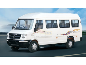 tempo traveller hire for outstation,Innova Crysta taxi for rent in Bangalore with Driver,innova car rental price per km in bangalore,innova car rental,innova car rental per day,innova car rental per km,innova car rental price,innova car rental per km in bangalore,innova car rental in bangalore,innova car rental for outstation,innova car rental mangalore,innova car rental in mysore.innova car rental belgaum,outstation innova car rental bengaluru karnataka,toyota innova car rental bangalore,innova for rent,innova crysta for rent near me,innova car taxi,innova crysta car rental,innova crysta for rent,innova crysta monthly rental,innova crysta on rent,innova crysta rent per day,innova crysta rent per km,innova crysta rental price,innova crysta taxi,innova crysta taxi near me,innova crysta taxi price,innova daily rent,innova fare,8 seater innova on rent,innova for outstation trip,innova fare per km,rent innova with driver,innova taxi near me,innova taxi price,innova taxi price per km,need innova for rent,rent innova,rent innova crysta,innova rental price per km,toyota innova rental,toyota innova rental per km,toyota innova taxi,innova taxi for outstation,innova rental price,innova on rent rs 10 per km,innova for rent near me,innova for rent with driver,innova hire,innova monthly rental,innova on hire,innova on rent,innova on rent per km,innova outstation,innova rental near me,innova outstation tariff,innova per km,innova price per km,innova rent a car,innova rent for one day,innova rent per day,innova rent per km,innova rental car,innova cab for outstation,innova car one day rent,innova car booking,innova car hire,innova car for rent without driver,innova car for rent with driver,innova cab booking near me,innova cab booking,innova car for rent near me,innova cab,booking innova for trip,crysta car taxi,crysta taxi,innova car rent per km,hire innova,hire innova crysta,hire innova for outstation,innova car on rent,innova booking for outstation,innova car monthly rental,inn
