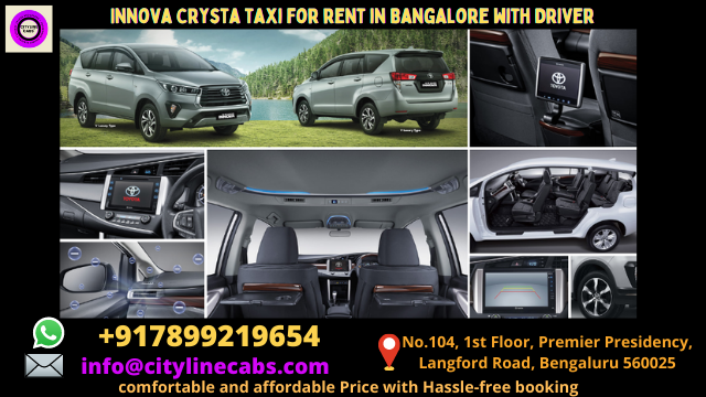 Innova Crysta taxi for rent in Bangalore with Driver,innova crysta for rent,hire innova crysta,innova crysta rent per day,innova crysta rent per km,innova crysta taxi,innova crysta per km rate,innova crysta taxi rate,innova crysta wedding car,innova car rent per day,innova rate per km,innova car rent per km,innova km rate,innova travel rate,tempo traveller for rent in bangalore,tempo traveller rent near me,tempo traveller price in bangalore,luxury tempo traveller in bangalore,tempo traveller rent per km,tempo traveller rent per km,tempo traveller for outstation,tempo traveller rate,tempo traveller 12 seater rent,tempo traveller per km rate,tempo traveller rent per day,tempo traveller 12 seater price,tempo traveller 12 seater rent per km,traveller bus price 17 seater,force traveller 20 seater price,tempo traveller 17 seater price,force traveller 20 seater on road price,force traveller 7 seater price,tempo traveller 14 seater price,tempo traveller price per km,tempo traveller 16 seater rent per km,traveller bus price 14 seater,tembo travel price,tt travels price in bangalore,tt vehicle price in bangalore,17 seater tempo traveller per km rate,traveller bus rent per km,tempo traveller 26 seater rent per km,12 seater tempo traveller price per km,tempo traveller for rent near me,tt travels price per km,tempo traveller on rent per km,force traveller 14 seater price,tt price in bangalore,tempo traveller 14 seater rent per km,12 seater tempo traveller hire,traveller rate per km,force traveller 12 seater price rent,tempo traveller 12 seater rent per km in bangalore,traveller bus price 17 seater on rent,tempo traveller 20 seater rent per km,tempo traveller 9 seater price,tempo traveller 14 seater rent price,tempo traveller 12 seater price in bangalore,16 seater tempo traveller price,traveller per km rate,17 seater bus rate per km,traveller 12 seater price,traveller on rent near me,20 seater tempo traveller price,tempo traveller km rate,traveller rent per km,17 seater tempo tra