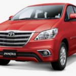 Innova car Per km Charges in Bangalore.citylinecabs.in